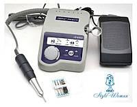 Фрезер JD 8500 для профессионального маникюра и педикюра