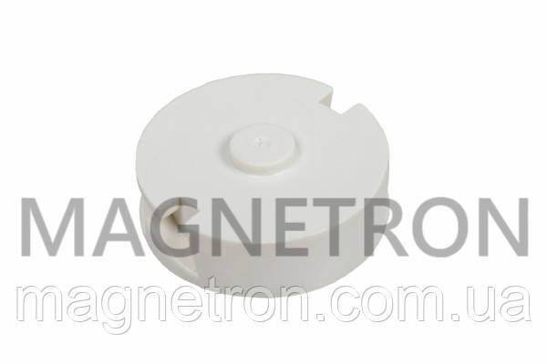 Муфта ножа для кофемолок Tefal SS-989151, фото 2