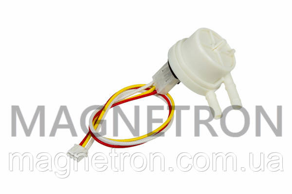 Расходомер воды (флоуметр) для кофеварок Krups MS-622287, фото 2