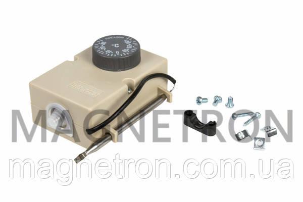 Термостат капиллярный для кондиционеров 16A 250V A2000, фото 2