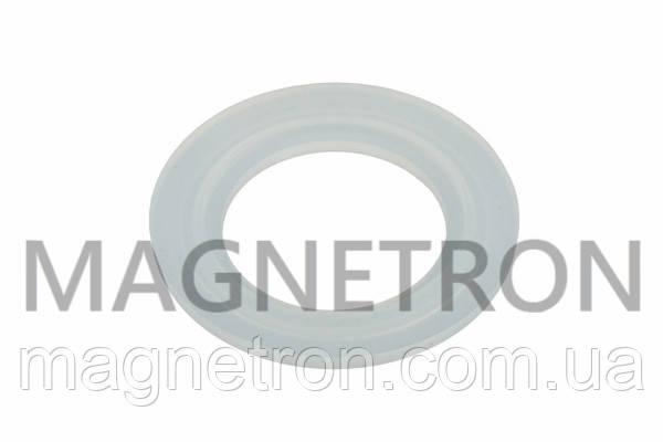 Прокладка рожок/бойлер для кофеварок Rowenta CS-00092880, фото 2