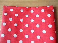 Лоскут ткани №195а размером 40*50 см