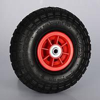Колесо для педального карта M 0645-Air Wheel