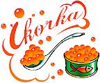 """Интернет-магазин """"Икорка"""""""