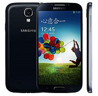 Samsung Galaxy S4 GT-i9500 ЗАКАЗ!