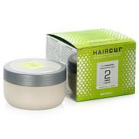 Маска для ускорения роста волос HairExpress 200 мл