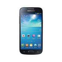 Samsung Galaxy S4 Mini GT-I9195 ЗАКАЗ!