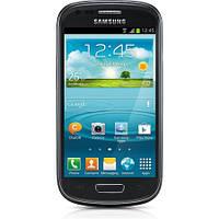 Samsung Galaxy S3 mini GT-I8190 ЗАКАЗ!