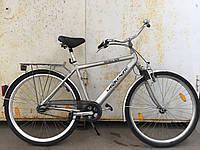 Велосипед McKenzie Sport Line 28 мужской алюминиевый 7 ск бу