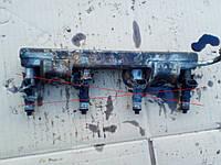 Топливораспределительная рампа, 17520-AX01A, Nissan Micra (Ниссан Микра)