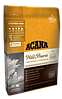 Acana  Wild Prairie  Dog  6,8кг-беззерновой корм для собак