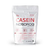 Казеиновый протеин NOSOROG CASEIN (1 кг)