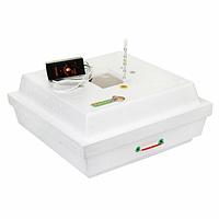 Инкубатор для яиц Рябушка 2-70 механический переворот, механический терморегулятор