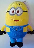 Мягкая игрушка Миньон №2 24785 Украина