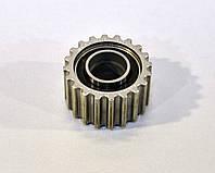 Ролик/шестерня масляного насоса (20z) на Renault Master II 1.9dTi 1998->2010 Renault (Оригинал) 8200420964