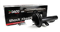 Стойка амортизатора передняя форд транзит /  Ford Transit V347 с 2006 2.2/2.4TDCi  Daco Германия 451025