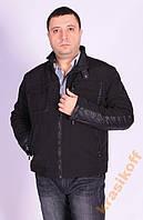 Мужская куртка Enrico Coveri (Италия),разные цвета