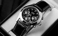 Часы наручные GianFranco Ferre хронограф GFF лицензия