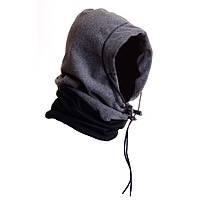 Шапка-маска флисовая Formax 6 in 1 Hood