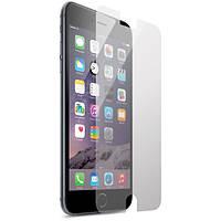 Защитное стекло IPhone 5/5C/5S/5SE 0,3мм