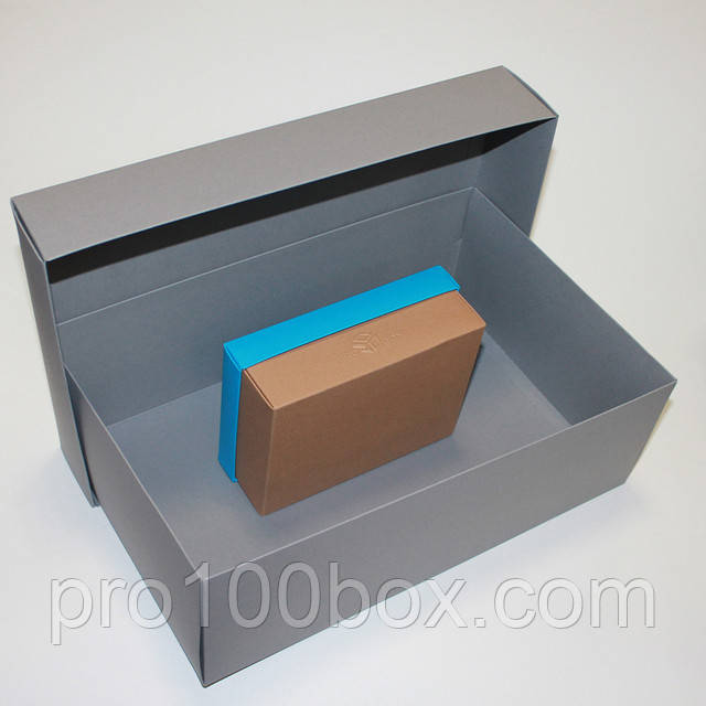 подарочные коробки оптом дешево картонные