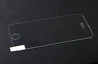 Защитное стекло iPhone 5/5C/5S/5SE 0,1мм REMAX Magic Glass