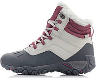 Ботинки женские MERRELL ATMOST MID WTPF (310969C)