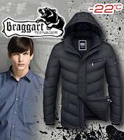 Качественная куртка от производителя