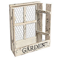 Подставка для цветов Garden