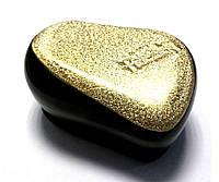 Расческа Tangle Teezer Compact Styler, золотая фольга