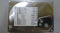 HDD Hitachi 1000GB 1TB SATA2 - №1503