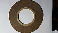 Скотч двухсторонний рулонный , 5 мм