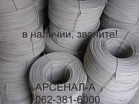 ПНСВ 1,2 провод для прогрева бетона