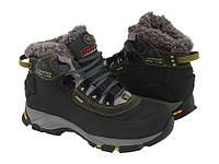 Ботинки женские Merrel Winterlude 6 Waterproof W