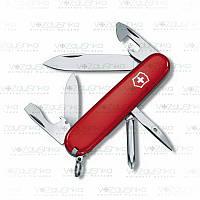 Нож Victorinox Tinker 0.4603 красный, 13 функций