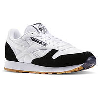 Кроссовки Reebok Classic Leather AR1894
