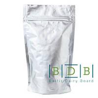 Протеин концентрат молочного белка (Казеин) на развес MPC 85 Baltic Dairy Board 900г