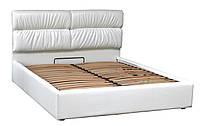 Кровать Edinburg с подъемным механизмом