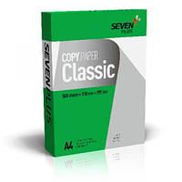Бумага SEVEN PLUS CLASSIC А4 70Г/М2