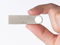 Kingston DataTraveler SE9 G2 USB3   32GB