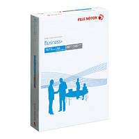 Бумага Xerox Business ECF А4 80Г/М2