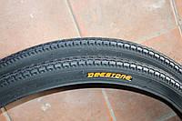 Велосипедная покрышка Deestone 28х1,75 (47-622)