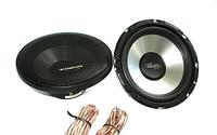 Комплект автомобильной акустики BM Boschmann 600-5STAR