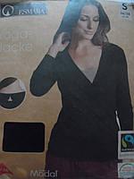 Кофта для йоги Esmara размер S 36/38 евро