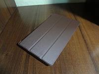 Чехол книжка для планшета Lenovo S850