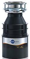 Измельчитель пищевых отходов InSinkErator Model 45