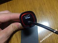 Авто зарядка Verizon для iPhone 3 4 4S iPod iPad