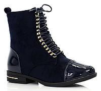 Женские ботинки Garnet Star, фото 1