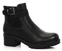 Женские ботинки Herschel, фото 1