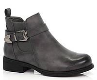 Женские ботинки Kajam, фото 1